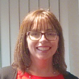 Photo of Alison Dunn