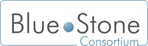 Blue Stone Consortium logo