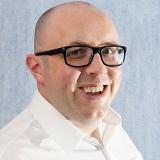 Photo of Neil Baird