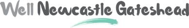 well-ng-logo