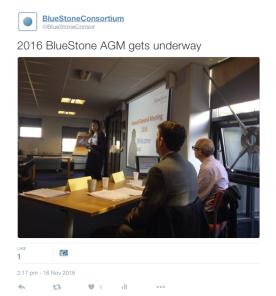 agm-start-tweet1