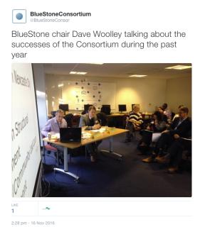 dave-chairing-tweet1