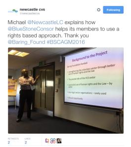 michael-fawole-tweet-1