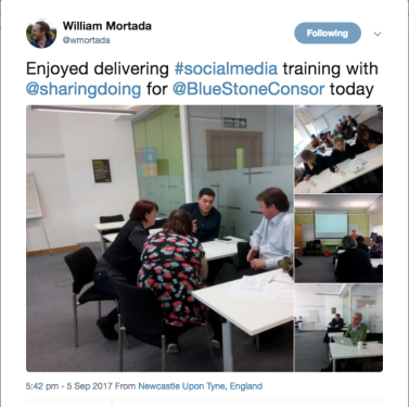 William_Mortada_on_Twitter___Enjoyed_delivering__socialmedia_training_with__sharingdoing_for__BlueStoneConsor_today_https___t_co_ie3xsYxWO2_