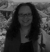 This image has an empty alt attribute; its file name is vanessa-nogueras-photo-black-and-white-1.jpg